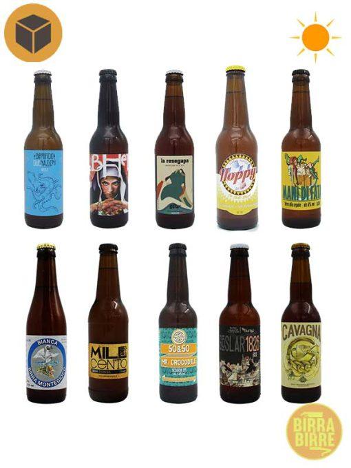 beerpack-cool-beer