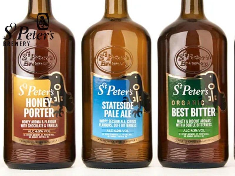 st-peter's-brewery-birrificio-del-mese