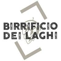 birrificio-dei-laghi-vergiate