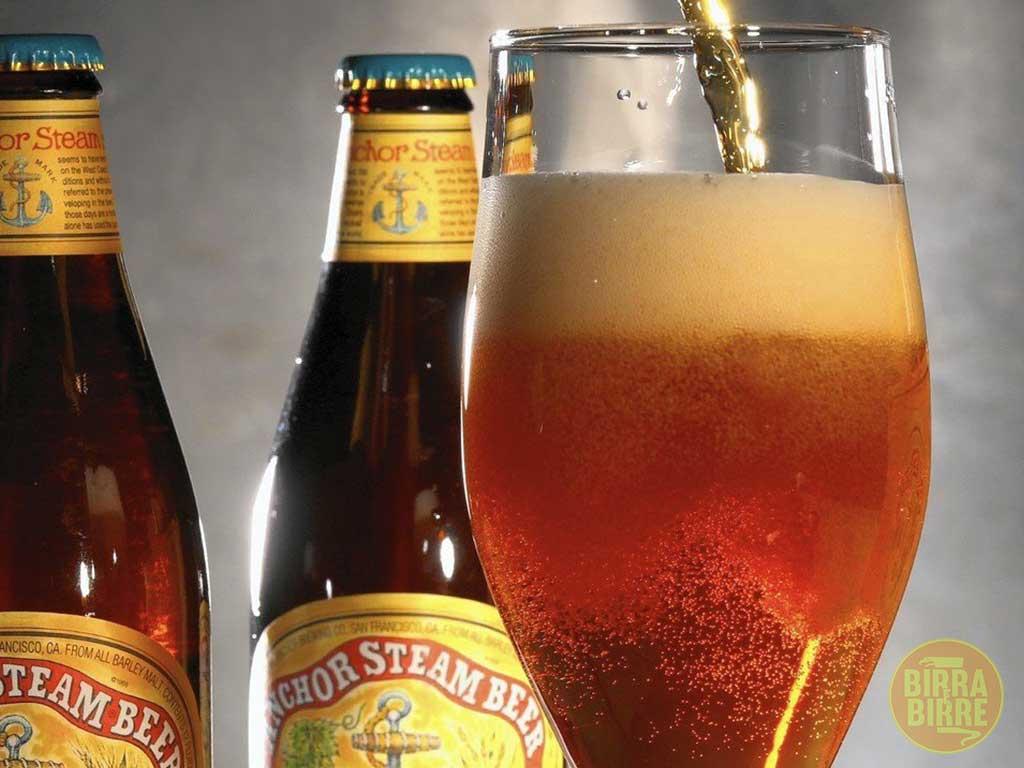 steam-beer