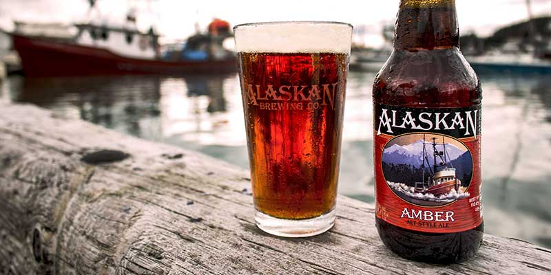 alaskan-brewing-co