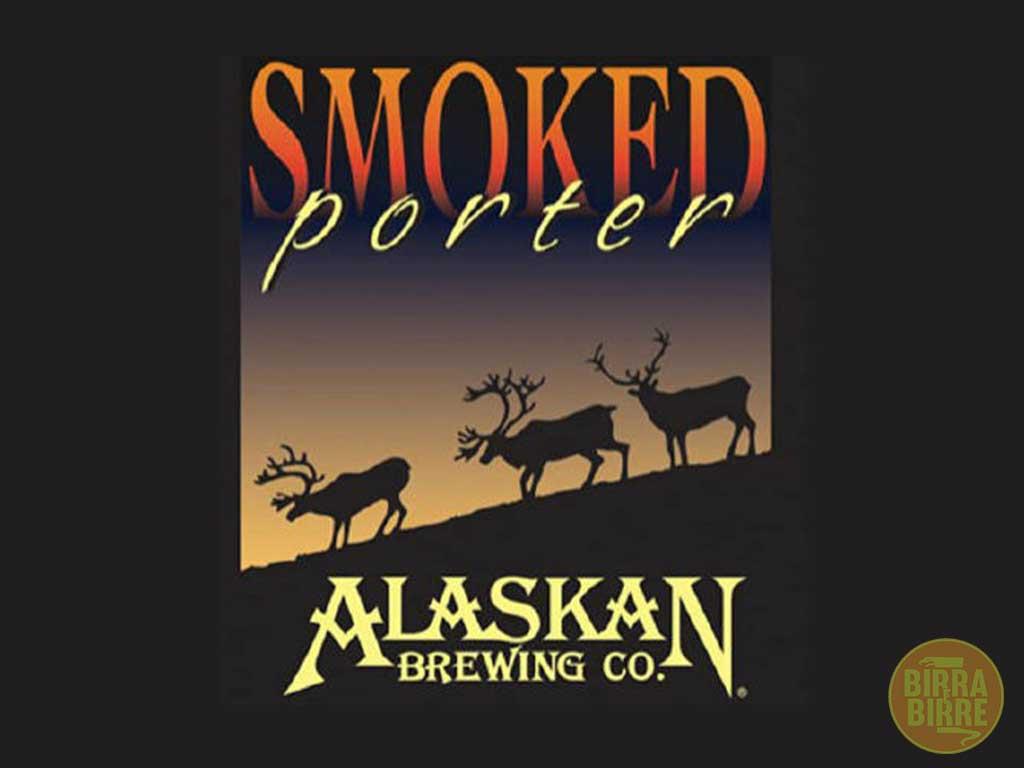 alaskan-smoked-porter