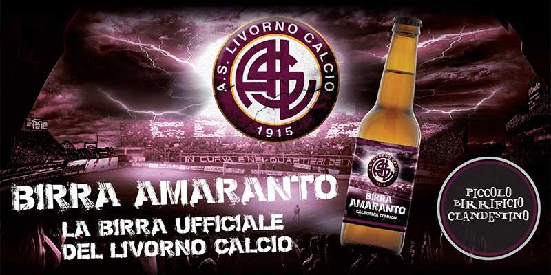 amaranto-birra-livorno-piccolo-birrificio-clandestino