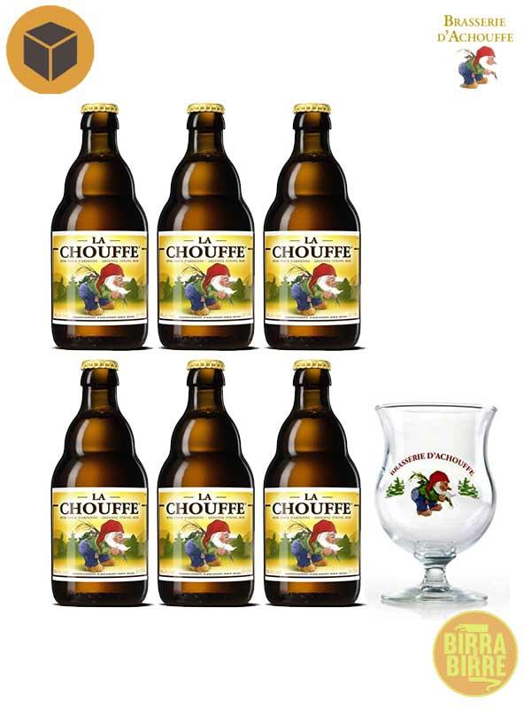 beerpack-chouffe