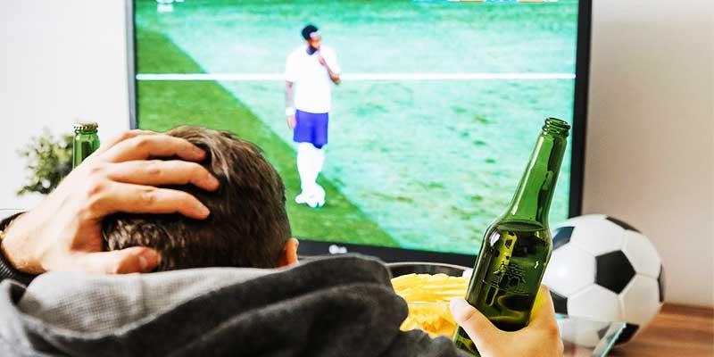 birra-e-calcio