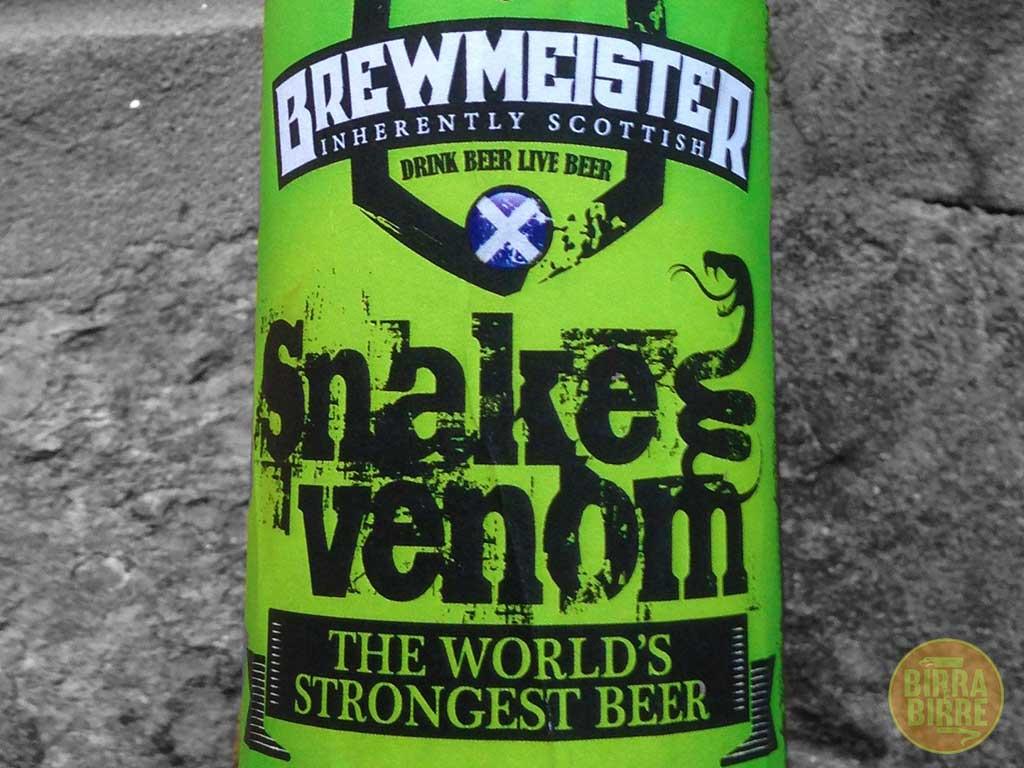 birra-più-alcolica-del-mondo-snake-venom