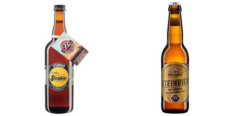 birre-steinbier