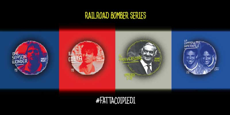 railroad-bomber-series-birra-e-calcio