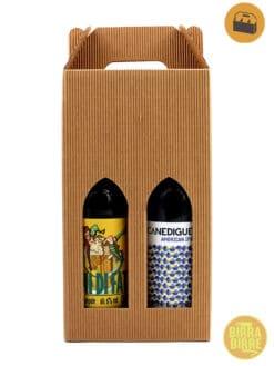 beerbox-duo-ipa