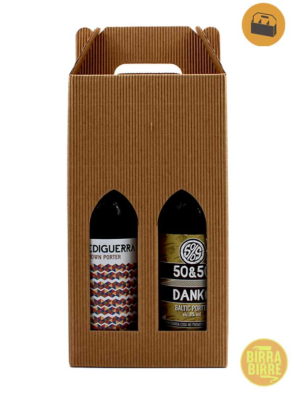 beerbox-duo-scure