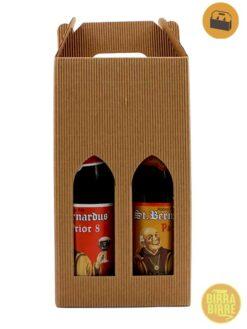 beerbox-duo-st-bernardus