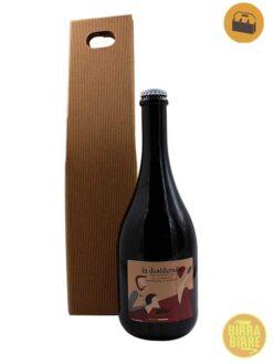 beerbox-mono-desiderada iga