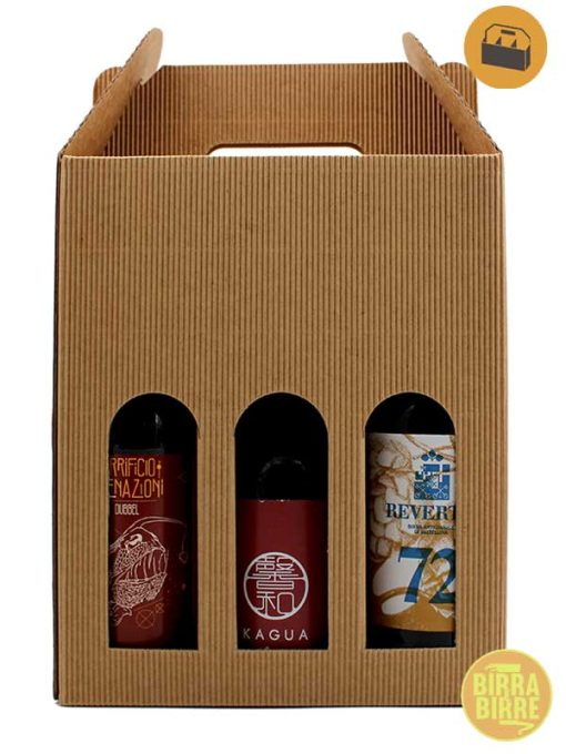 beerbox-sixpack-ambrate-box