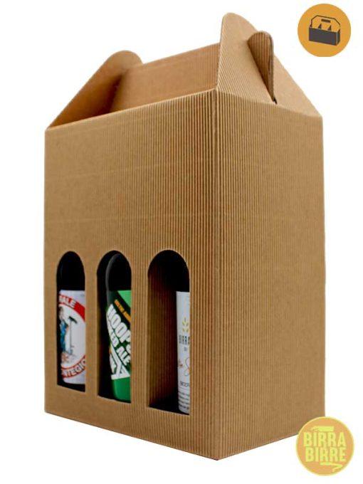 beerbox-sixpack-ambrate-box-regalo