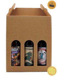 beerbox-sixpack-apa