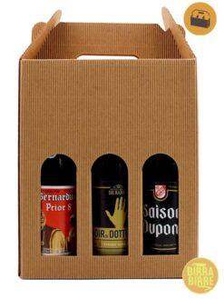 beerbox-sixpack-belgio