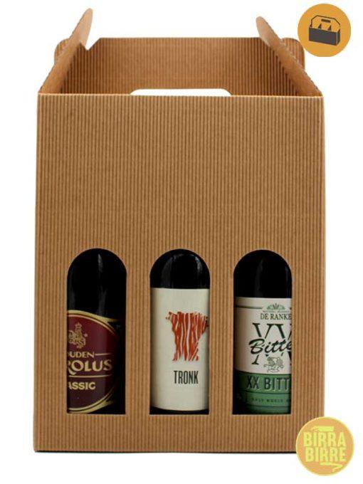 beerbox-sixpack-belgio-beerbox