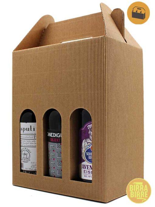 beerbox-sixpack-birre-da-meditazione-beerbox