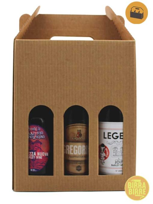 beerbox-sixpack-birre-da-meditazione-beerbox-regalo