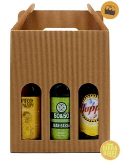 beerbox-sixpack-chiare-box
