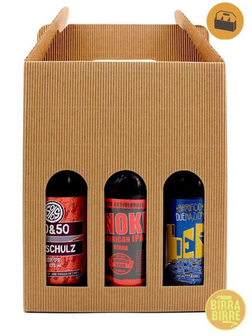 beerbox-sixpack-ipa