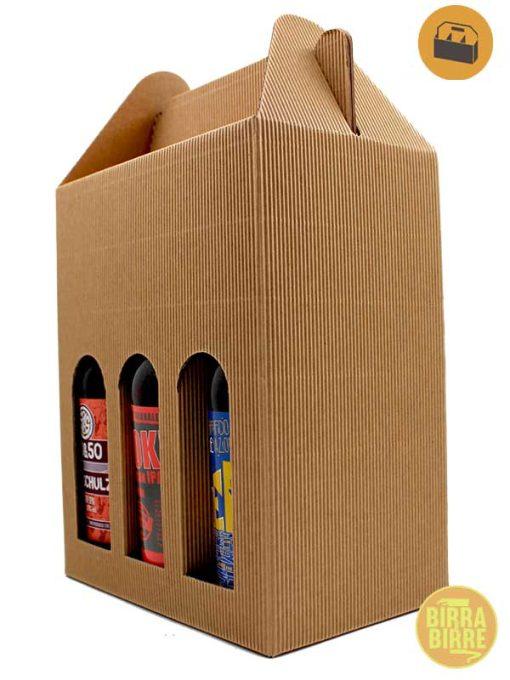 beerbox-sixpack-ipa-american-ipa-box