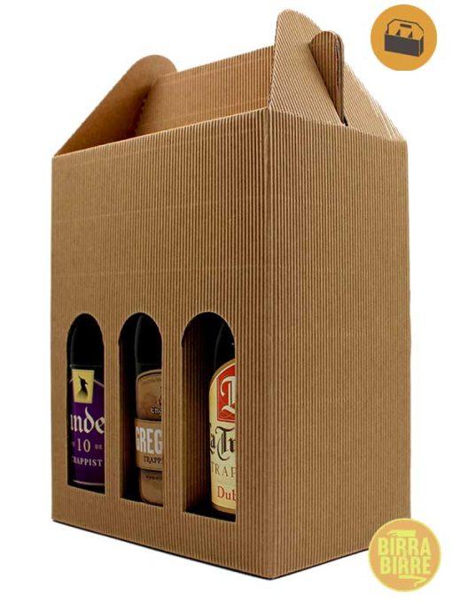 beerbox-sixpack-trappista-box-regalo