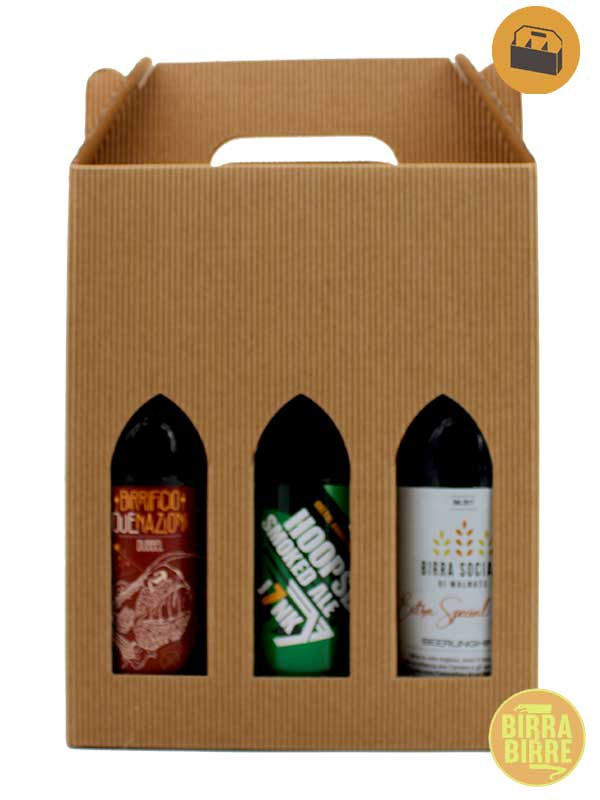 beerbox-trio-ambrate