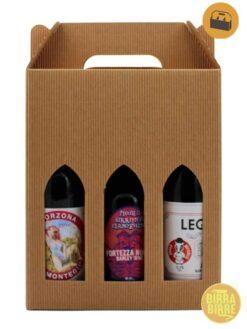 beerbox-trio-barley-wine