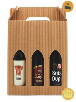 beerbox-trio-belgio