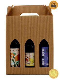 beerbox-trio-blanche