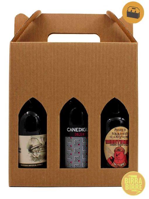 beerbox-trio-imperial-stout