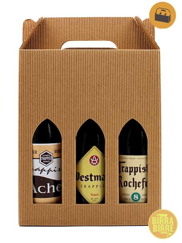beerbox-trio-trappista