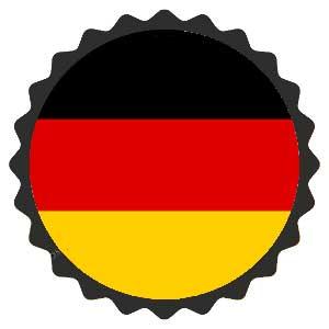 birre germania