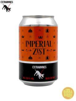 imperial-zest-extraomnes