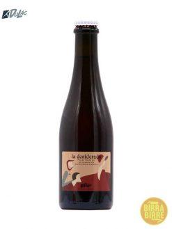 la-desiderada-italian-grape-ale