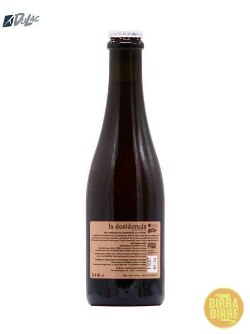 la-desiderada-italian-grape-ale-dulac