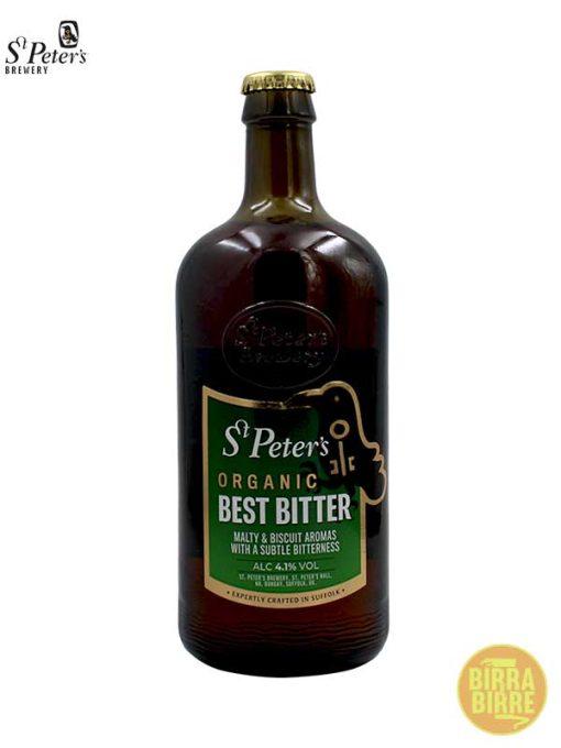st-peter's-organic-best-bitter