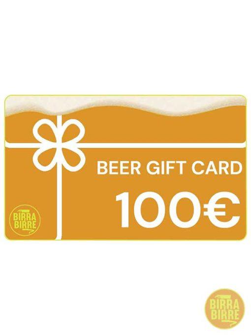 beer-gift-card-beer-shop-100-€
