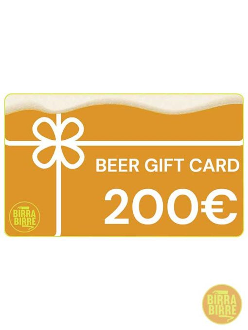 beer-gift-card-beer-shop-200-€