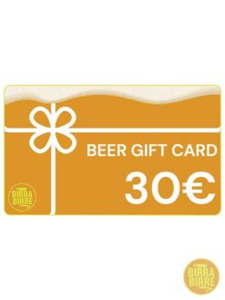 beer-gift-card-beer-shop-30-€