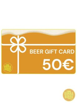 beer-gift-card-beer-shop-50-€