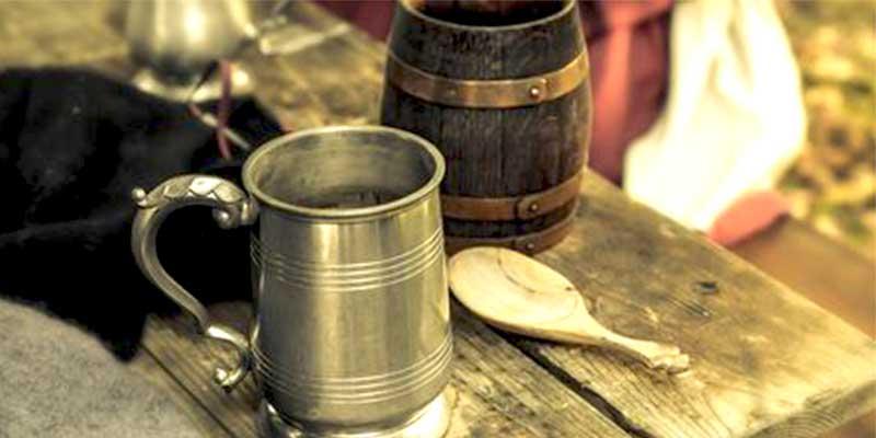 bicchieri-da-birra-tradizionali