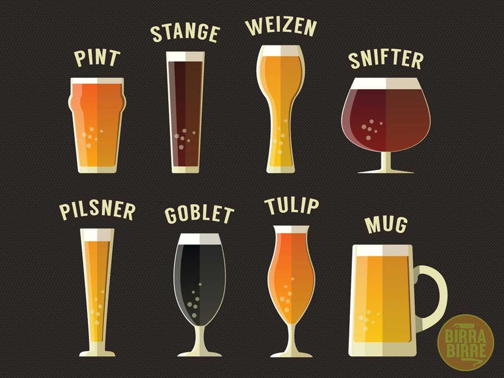 bicchieri-da-birra
