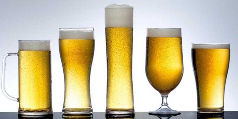 i-bicchieri-da-birra