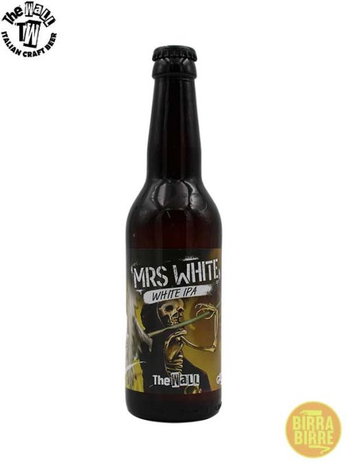 mrs-white