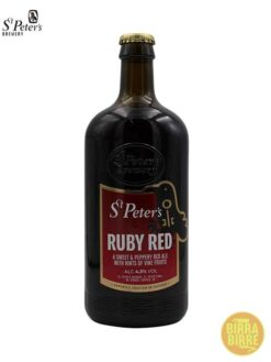 st-peter's-ruby-red