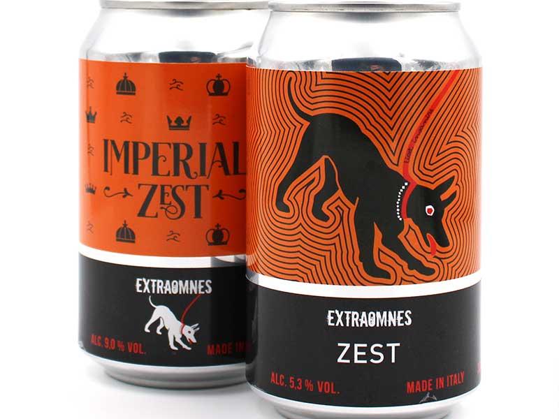 zest-extraomnes
