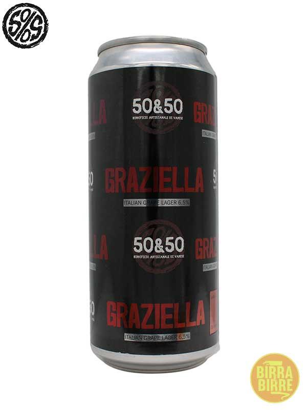 graziella-italian-grape-lager