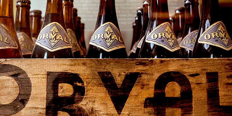 orval-birra-trappista